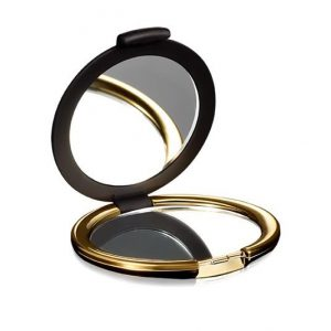 giordani gold kompakt tükör