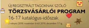 törzsvásárlói program-16-17