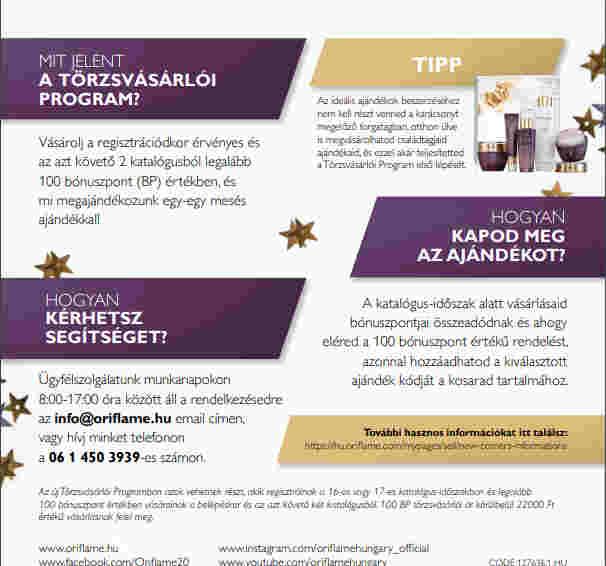 törzsvásárlói program-16-17-6
