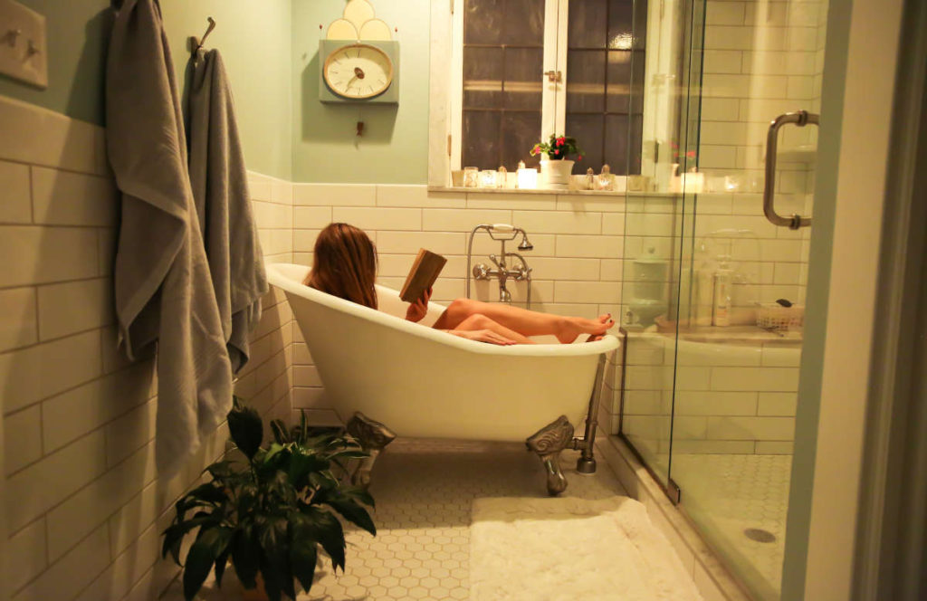 wellness-nap-otthon